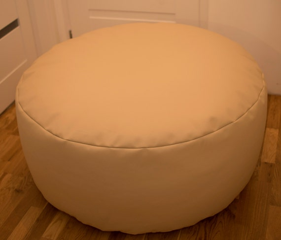 Bean Bag Beanbag For Photography Studio Sized By