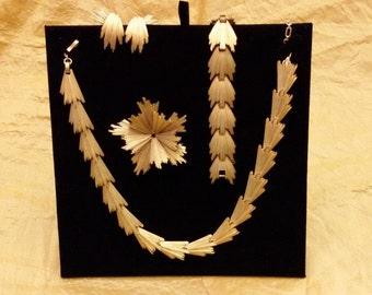 TRIFARI Jewelry Sets
