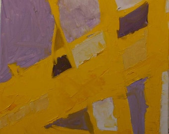 Construct Purple