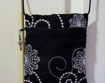 Evening Bag / Dressy Bag / Crossbody / Formal Bag