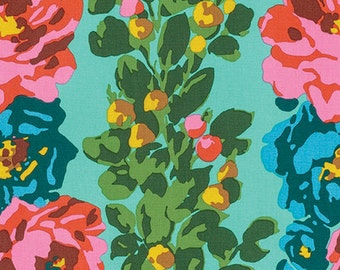 Rose Vine in Sky from the Eternal Sunshine Collection by Amy Butler - Cotton Quilting Fabric