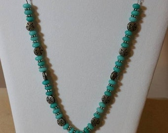 Sundollor Necklace-20%off use coupon code MERRY20