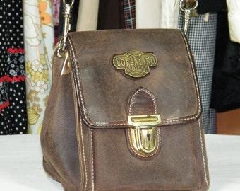 Borsalino Leather Ware