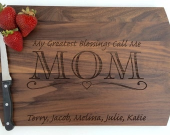birthday gift for mom gift for mom personalized gift ideas mom gift - Kitchen Gift Ideas For Mom