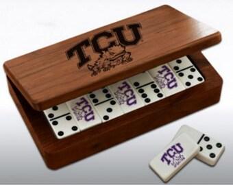 TCU Gift Box Set