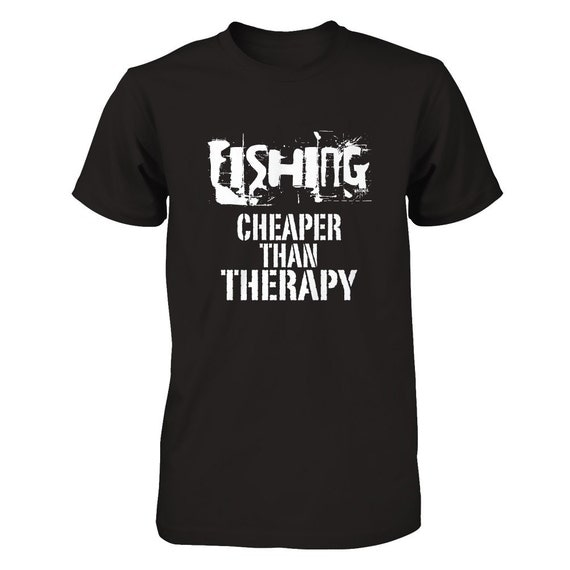 Fishing t shirt fishing tshirt fishing tee shirt by for Fishing shirts on sale