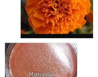 Marigolds lipslicx