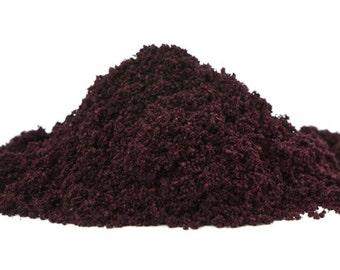 250g / 8.8 oz Acai Berry Organic Powder