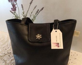 Lupin Handbag