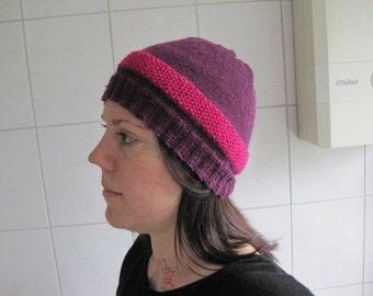 Hat women's