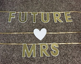 Basic Bridal & Wedding Banners