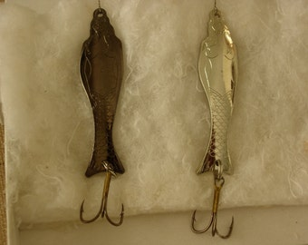 Fishing Lures made by Venus Royal