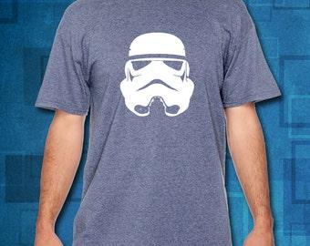 Star Wars Stormtrooper T-Shirt // Star Wars Shirts // Disney Shirts // Disney Family Shirts // Disney Vacation Shirts
