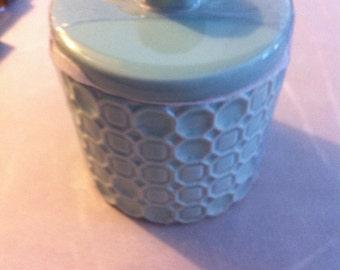 10 oz Candle pick your scent