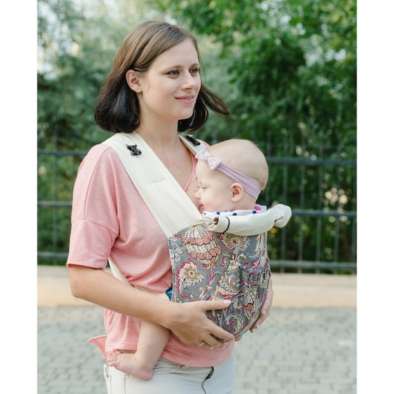 c6f59eaffca 10% OFF coupon on Mei Tai Baby Carrier