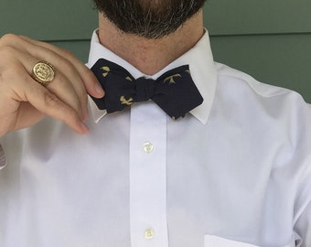 The Owens Bow Tie