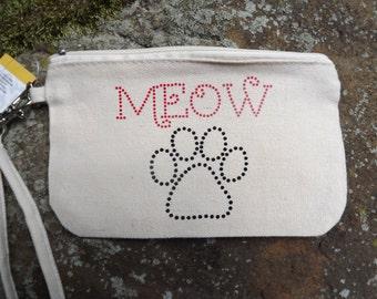 Meow Wrislet