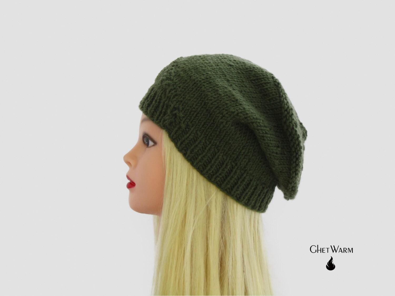 big hats womens beanies cheap beanie heat hat