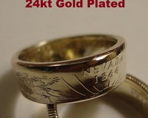 coin rings,coin jewelry,gold coin ring,coin rings for sale,silver dollar ring,silver coin rings,mens coin rings,ring from coin,quarter ring