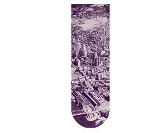Pittsburgh 1933 socks