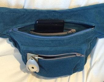 Hip bag, Fanny Pack, bag, HipBag