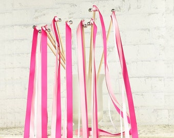 Wedding Wands 10 pcs