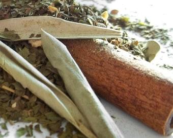 Ancestors Herb Ptisane