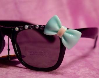 Dreamy Deco Sunglasses