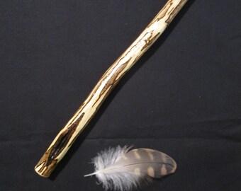 "Magic wand ""Waldgreif"""
