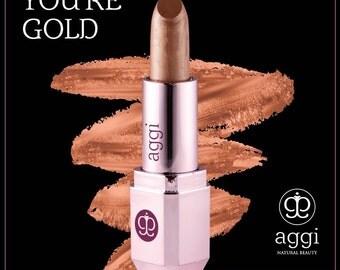Lovelippy Natural Lipstick