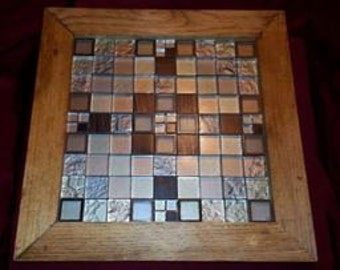 Tablut game board