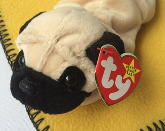 """Shop """"pugs"""" in Collectibles"""