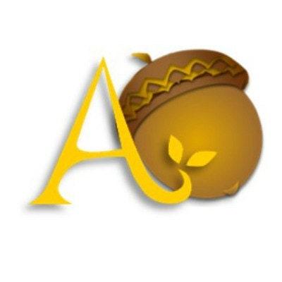 AcornCottageStudio