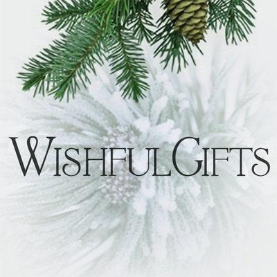 Wishfulgifts