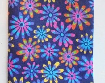 Tye Dye Flowers Etsy