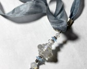 IMJ Ethereal Blue Icicle
