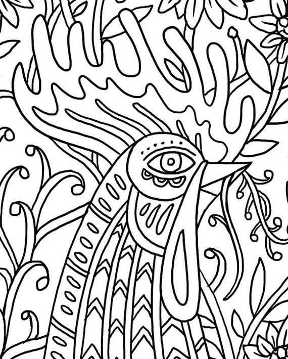 Free 8 5x11 Coloring Pages : Free 8 5x11 Coloring Pages: Snow shark colouring pages page.