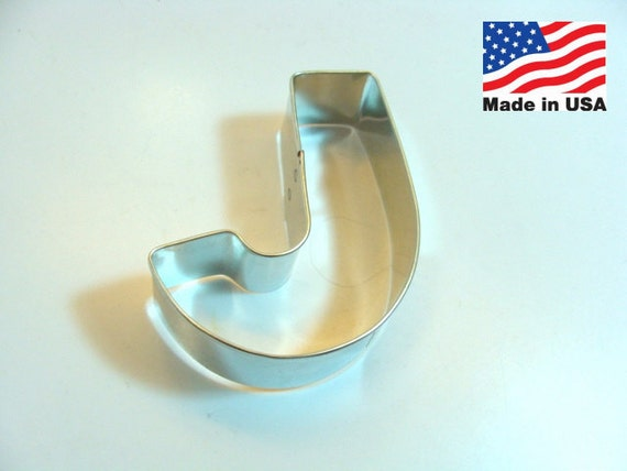 capital letter e cookie cutter from cookiecutterguy on capital letter j cookie cutter 390