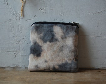 DRIFTER pouch change purse no. 21