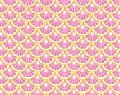 Pink Lemonade Lemon Slices by Camelot