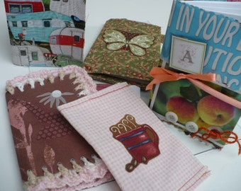 Journal Gift Subscription, 12 Month Subscription