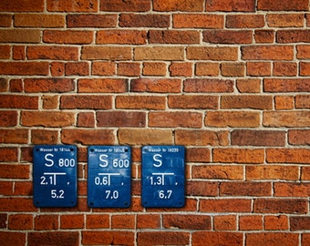 Bricks Wall 10ft x 10ft Backdrop Computer Printed Photography Background S-920