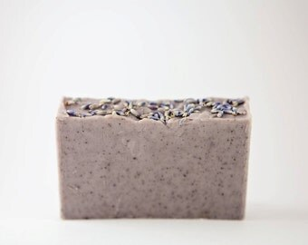 Vid Esencial - Handmade Aromatherapy Soaps and Beauty Care