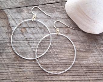 Simple Circles - Large