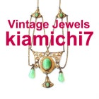 kiamichi7