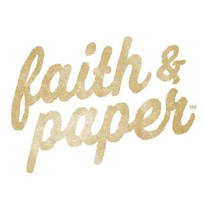 faithandpaper