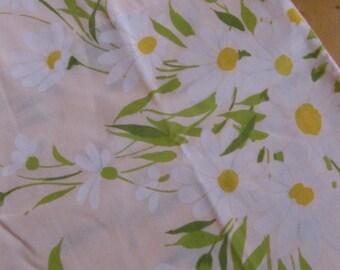 Vintage Pillowcases - Morgan Jones - Set of two