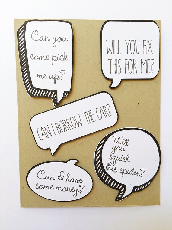 Fathers Day Cards From Daughters Yelomphonecompany