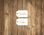 custom listing for PaolaGattotigre