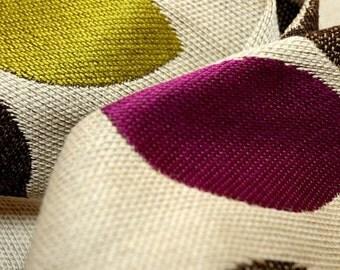 17714 Jays Tex Fabric